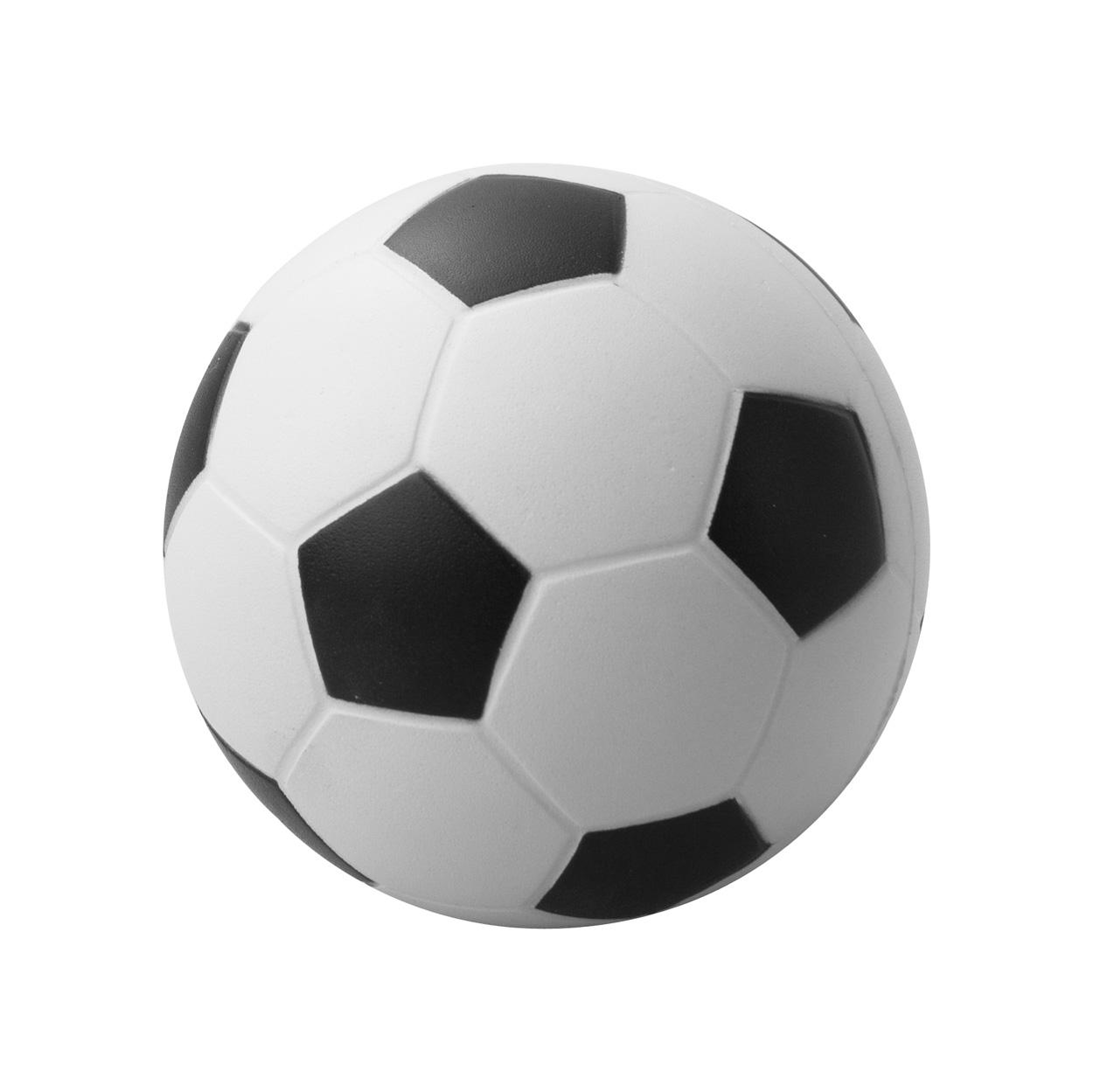 Kick palla antistress