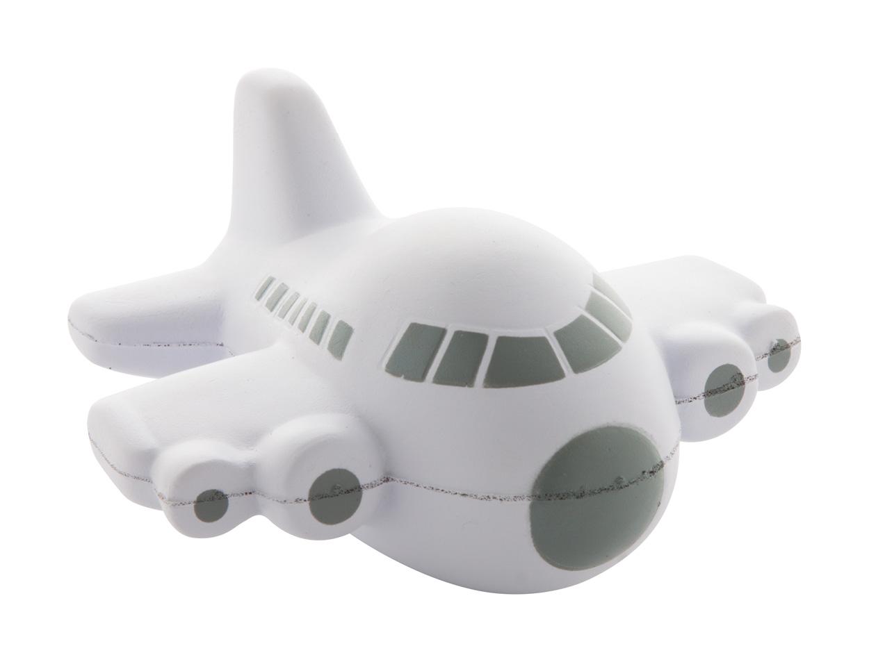 Jetstream palla antistress