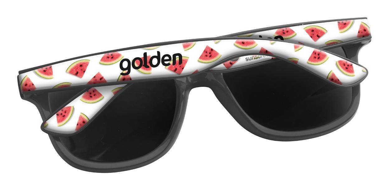 Dolox sunglasses