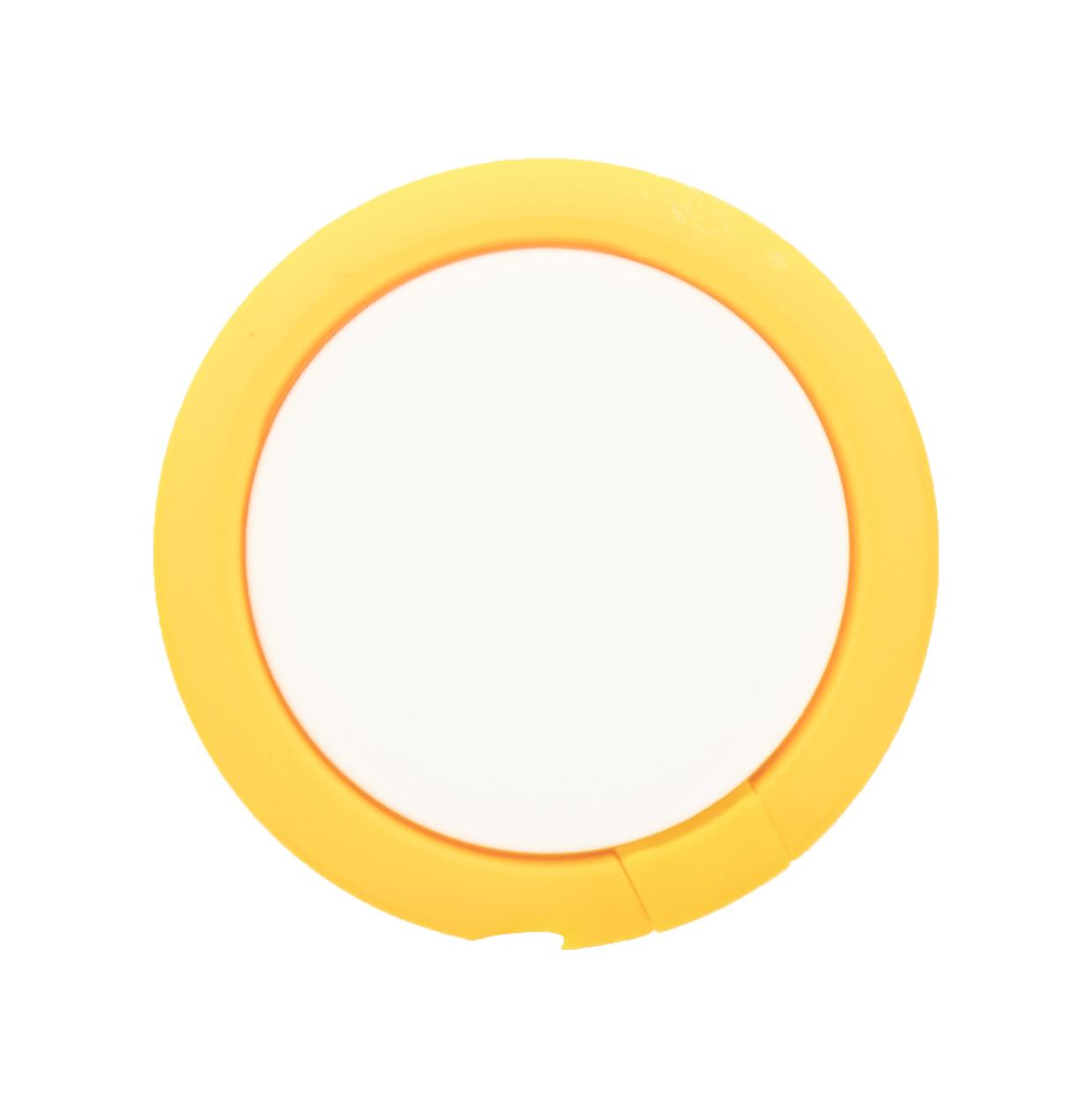 Cloxon mobile holder ring