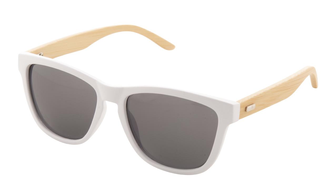 Colobus sunglasses