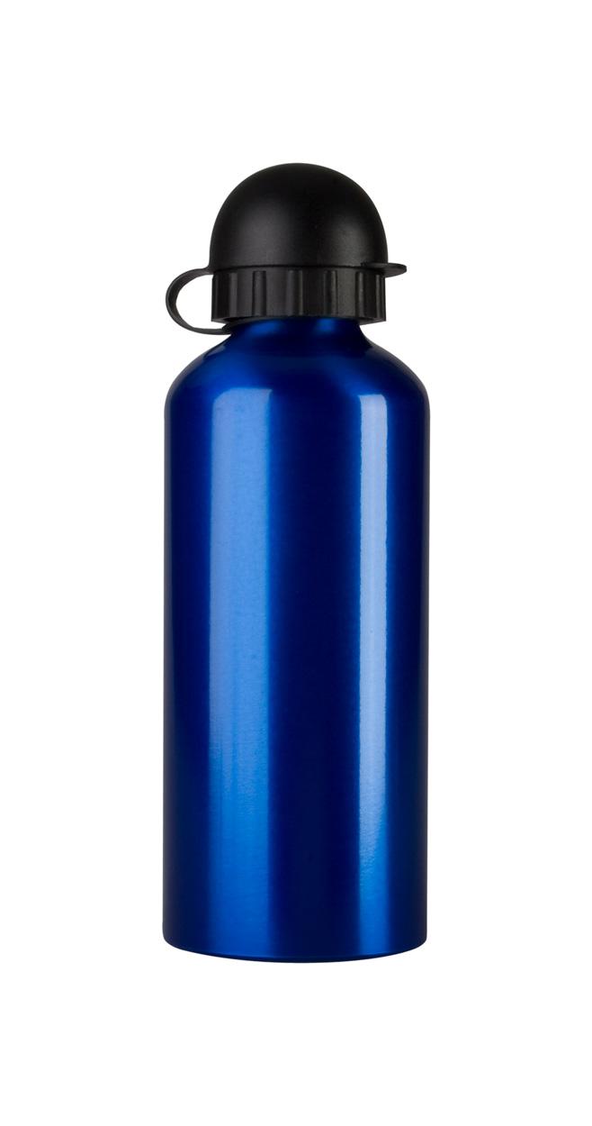 Marathon sport bottle