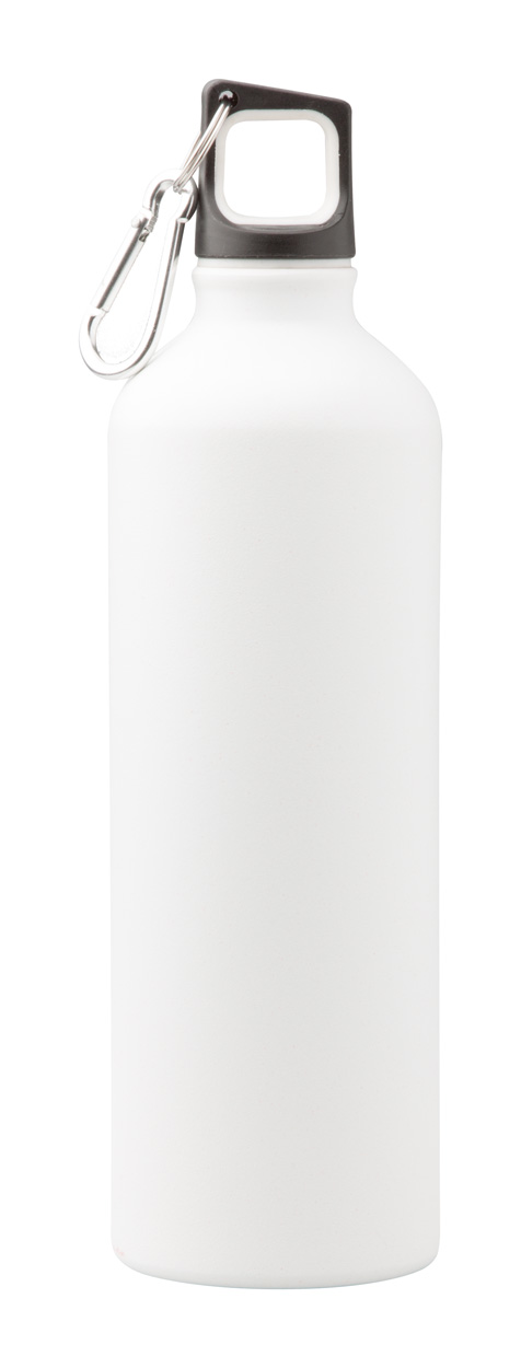 Legion sport bottle