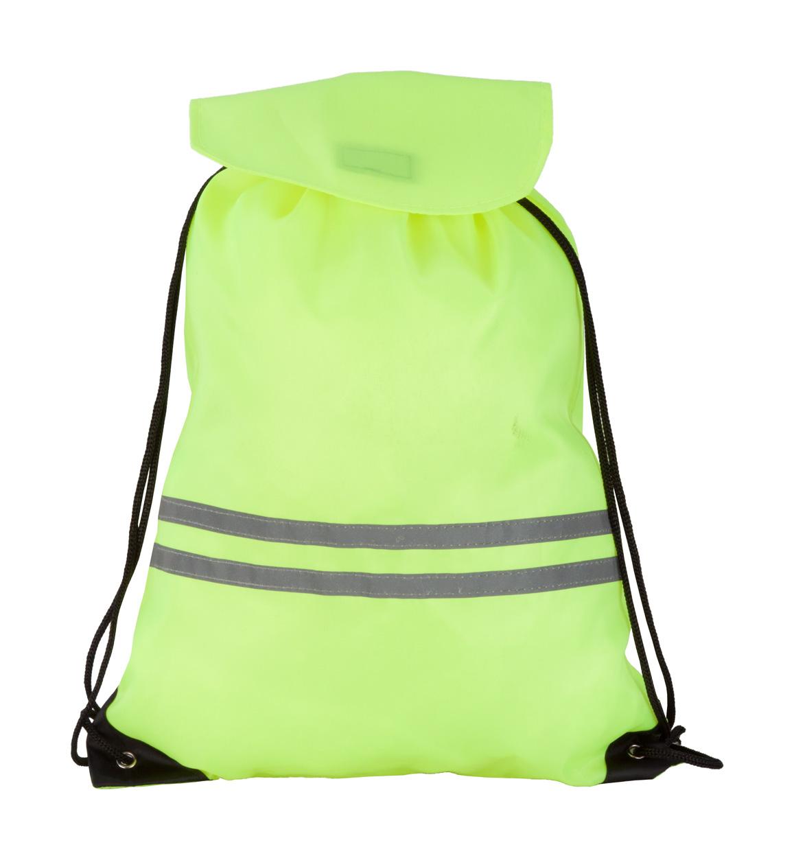 Carrylight borsa alta visibilità