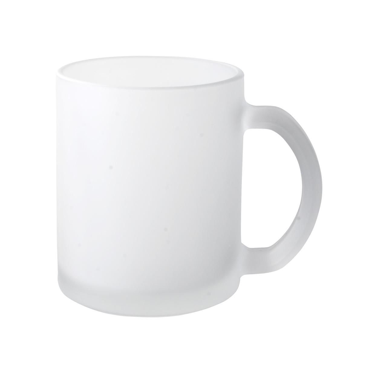 Forsa mug