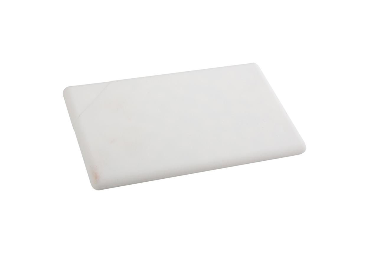 Card mint box