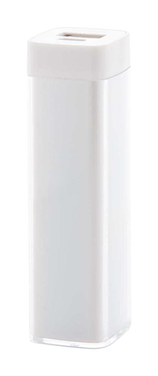 Electrize USB power bank